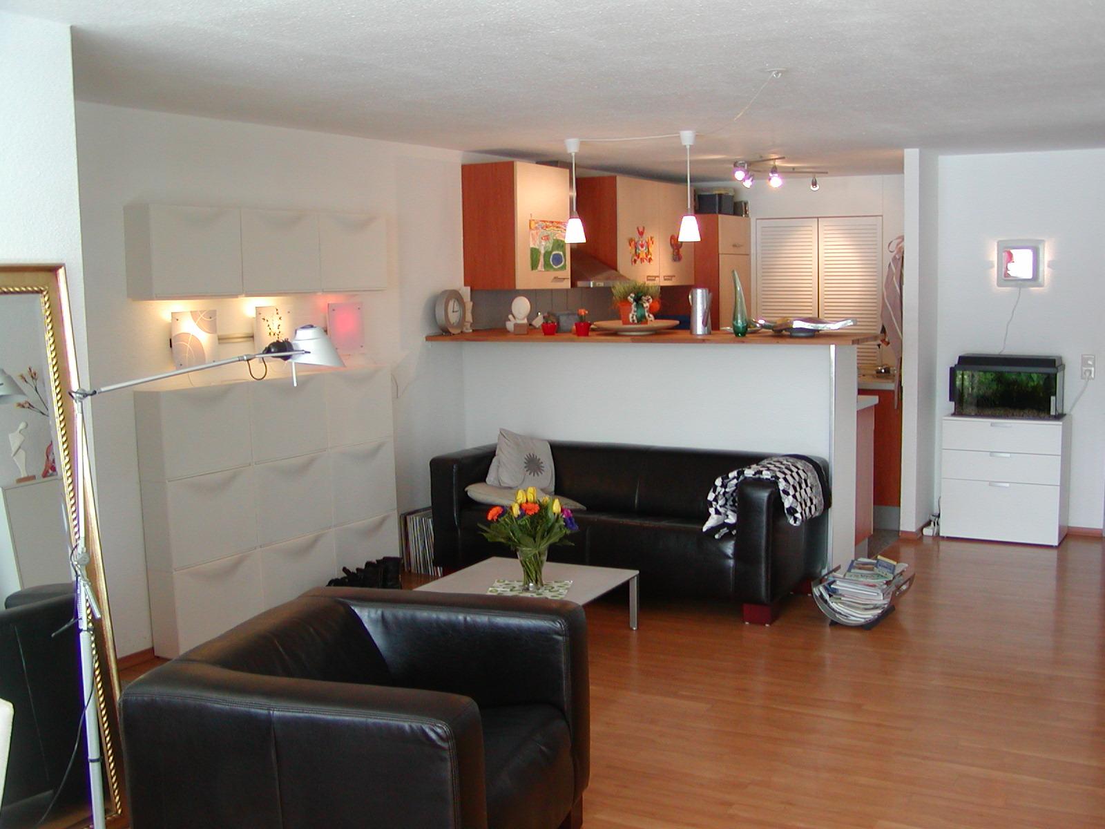 schwenningen hausverwaltung neininger. Black Bedroom Furniture Sets. Home Design Ideas